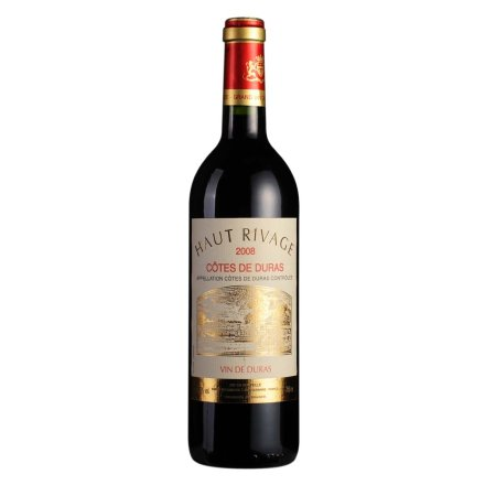 法国红颜华干红葡萄酒