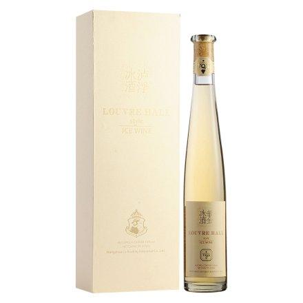 加拿大黄金冰酒375ml