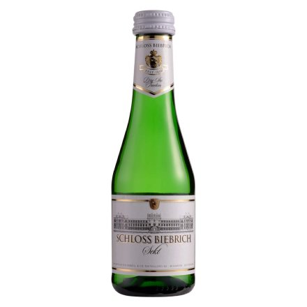 11°德国碧洛奇起泡葡萄酒200mL