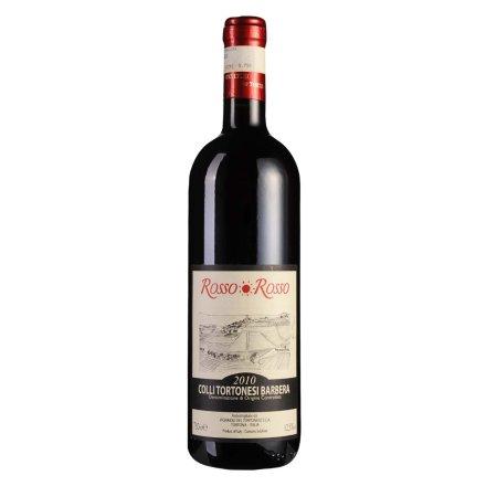 意大利红与红道勒多纳丘陵.巴勒贝拉葡萄酒