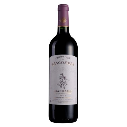 法国力士金骑士红葡萄酒