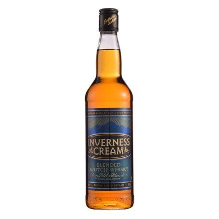 英国爱力士苏格兰威士忌700ml