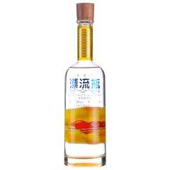 38°漂流瓶酒350ml(亲情瓶)