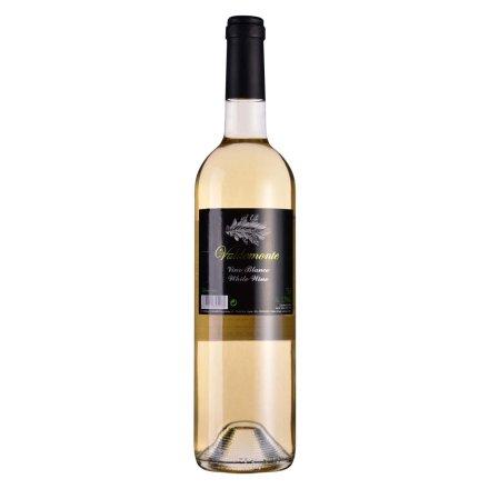 西班牙蒙特干白葡萄酒750ml