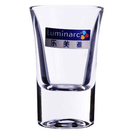 烈酒吞杯3.4cl(又名:子弹杯)