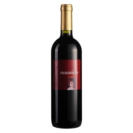 【清仓】意大利玛莎尼干红葡萄酒750ml