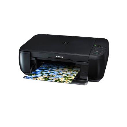 佳能打印机