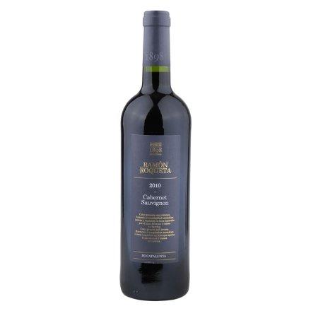 【清仓】西班牙罗蒙家族卡本内干红葡萄酒