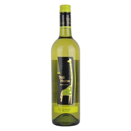 (清仓)南非魔马白诗南白葡萄酒