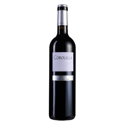 【清仓】西班牙柯若拉2009干红葡萄酒