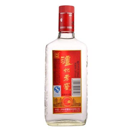 38°泸州老窖福酒500ml
