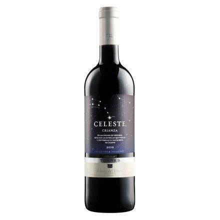 西班牙桃乐丝精选星空红葡萄酒