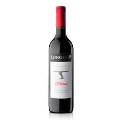 小朗富老藤西拉葡萄酒750ml