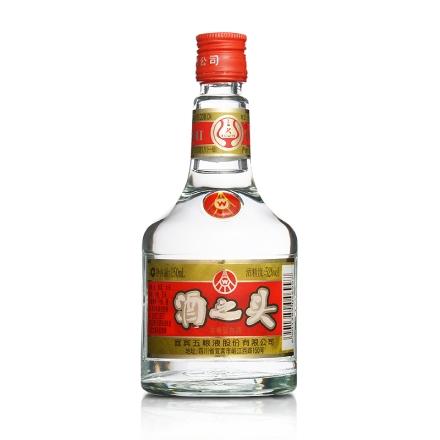 【清仓】52°五粮液股份有限公司·酒之头150ml