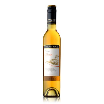 澳大利亚特伦特姆庄园塔明哥贵腐白葡萄酒375ml