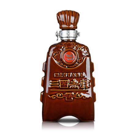 42°三国赤壁酒500ml