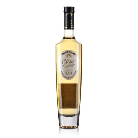 10°五粮液集团CLORIS青梅果酒(金桂)480ml