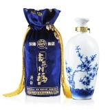 52°汾酒集团清韵1000ml