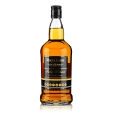 41°皇家贝斯调配威士忌700ml