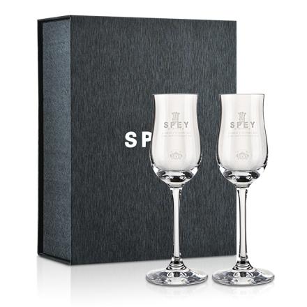 SPEY水晶品酩杯 查尔斯王子传统艺术学院纪念版(乐享)
