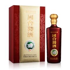 【酒仙独家】53°国台酱酒1000ml