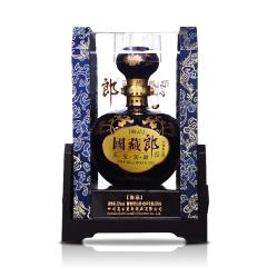 【名酒直降】53°国藏郎酒御品500ml