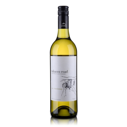 【清仓】澳大利亚朗翡洛图巴克莎当妮葡萄酒750ml