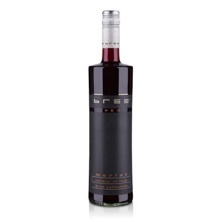 【清仓】Bree冰灵梅洛红葡萄酒750ml
