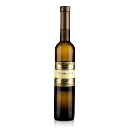【周末大清仓】德国米歇尔贵腐甜白葡萄酒500ml