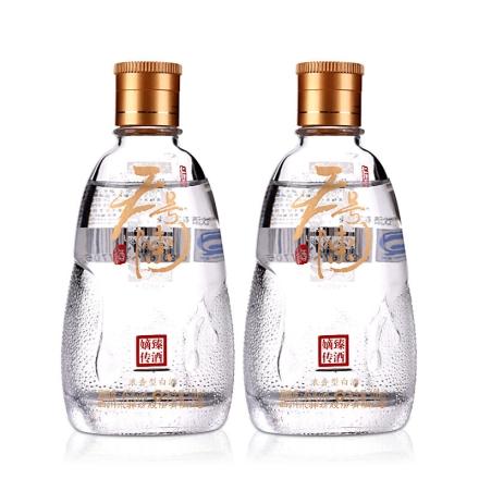 45°天号陈仁字号100ml(双瓶装)