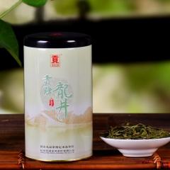 2016新茶贡牌明前一级龙井茶100g