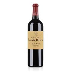 (列级庄·名庄·正牌)法国波菲城堡2013红葡萄酒750ml