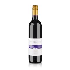 澳大利亚分水岭酒庄暮色西拉赤霞珠梅洛干红葡萄酒750ml