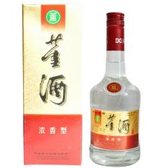 【尖货特卖】38º董酒500ml(2000年)